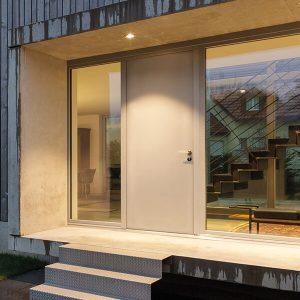 aussent ren archive jeld wen. Black Bedroom Furniture Sets. Home Design Ideas