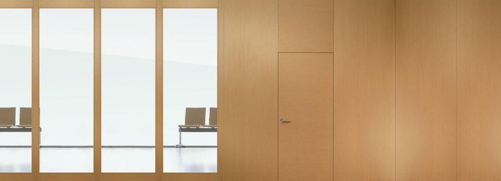 trennw nde von jeld wen perfektion in vollbauversion oder mit glas. Black Bedroom Furniture Sets. Home Design Ideas
