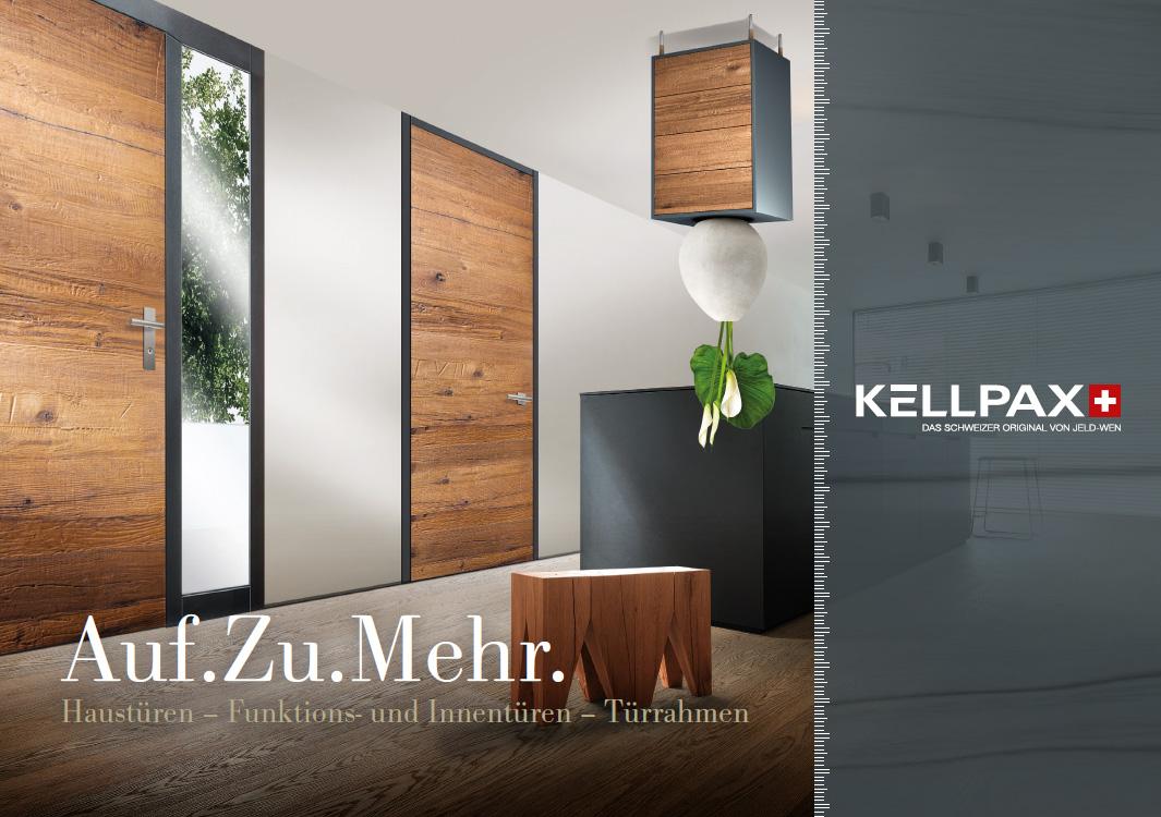 alupan extensia aussen alu innen holz aussent ren von jeld wen. Black Bedroom Furniture Sets. Home Design Ideas