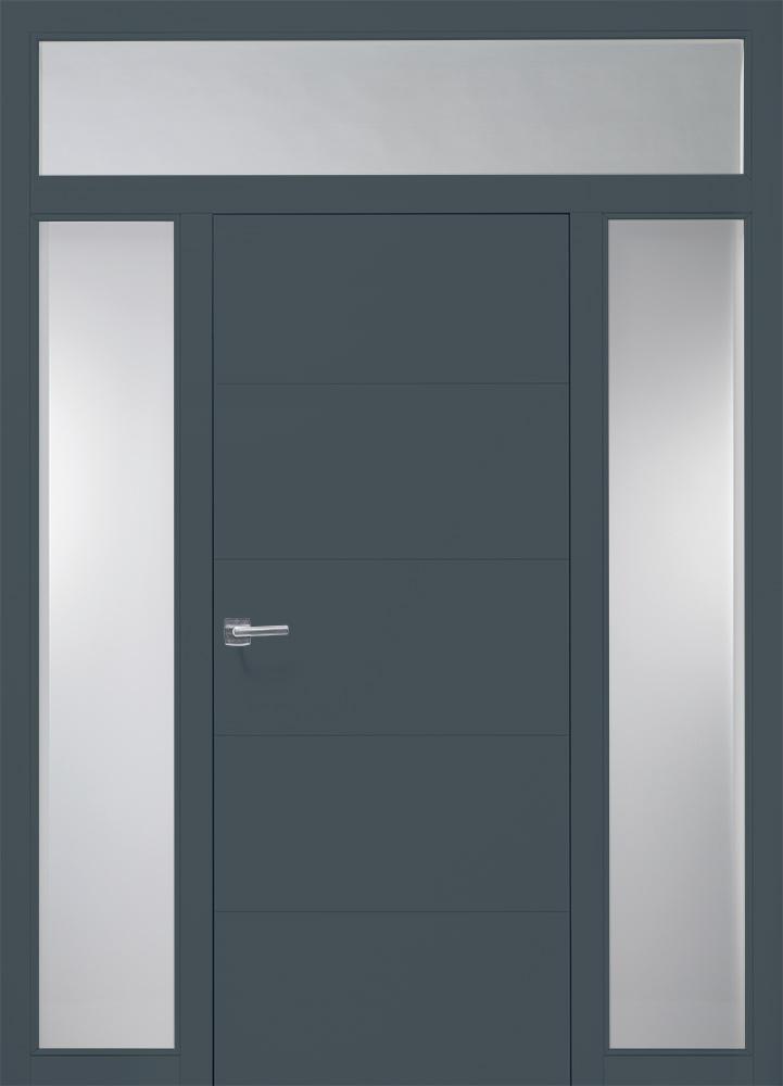 t ren in unterschiedlichsten formaten bei jeld wen. Black Bedroom Furniture Sets. Home Design Ideas